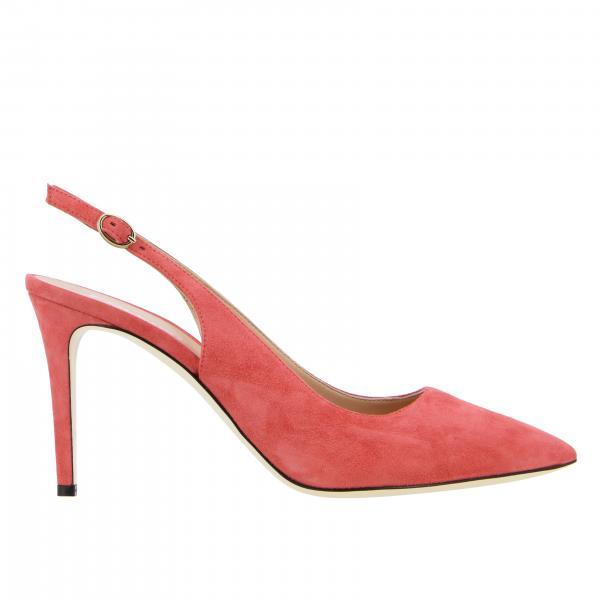 Zapatos mujer Pollini