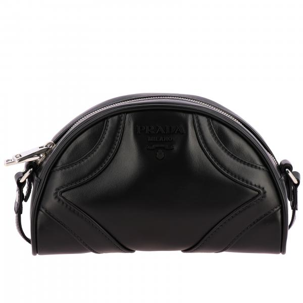 Handbag women Prada