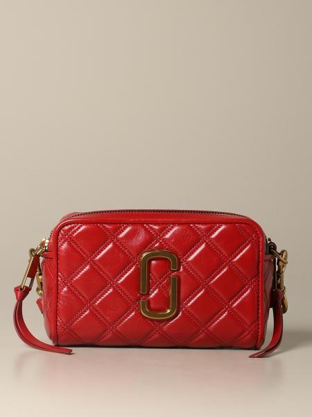 Наплечная сумка Женское Marc Jacobs
