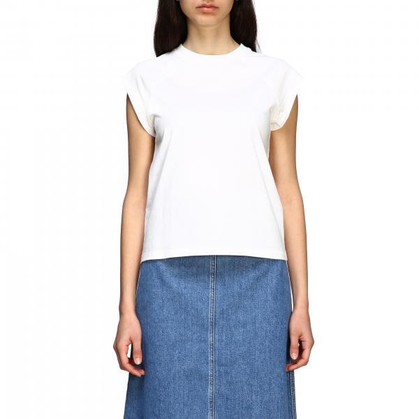 T-shirt women Philosophy Di Lorenzo Serafini