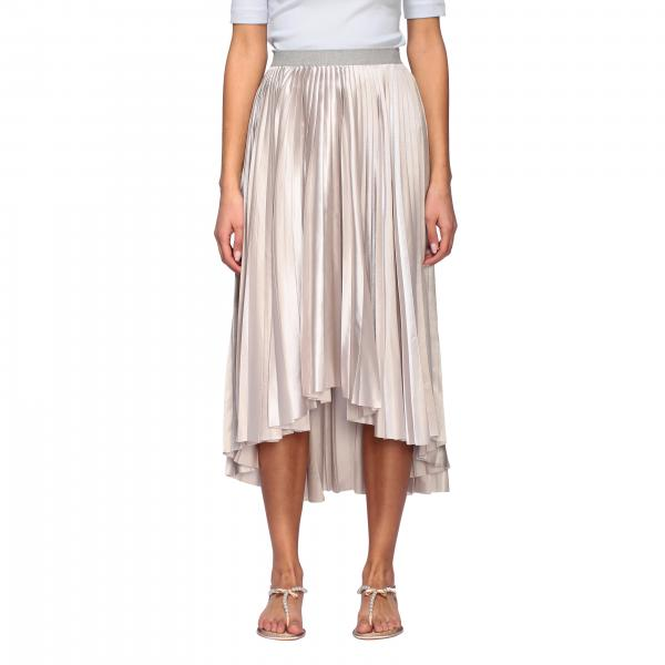 Skirt women Fabiana Filippi