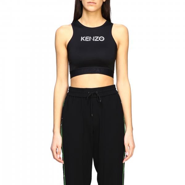 Top mujer Kenzo