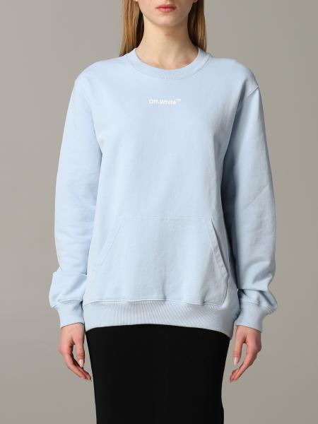 Sweater man Off White