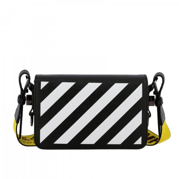 Crossbody bags Off White OWNA038R20423069
