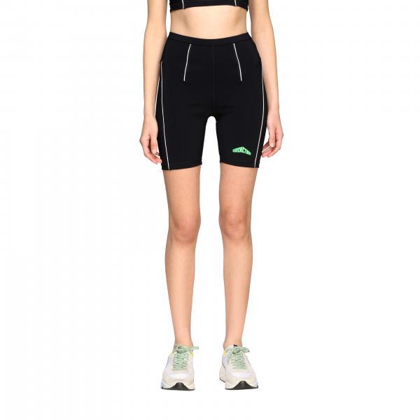 Pantalones cortos mujer Heron Preston