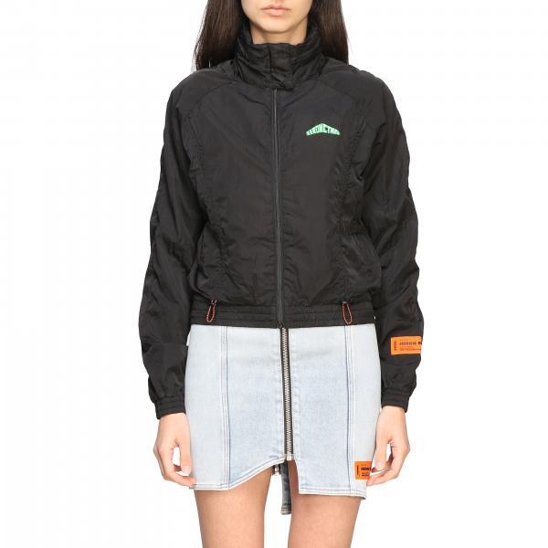 Jacket women Heron Preston