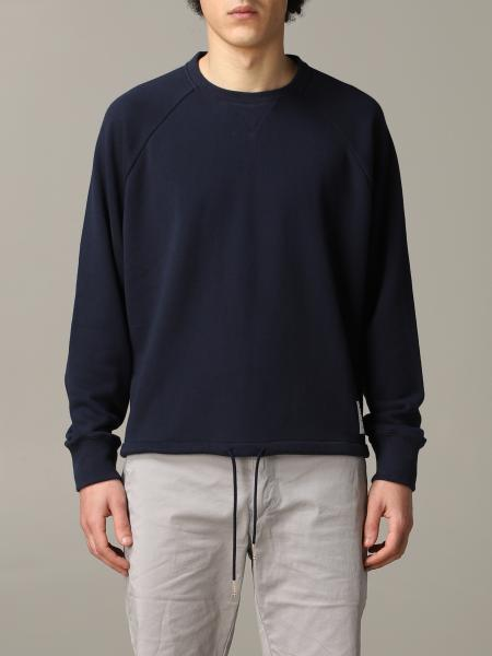 Sweatshirt men Thom Browne