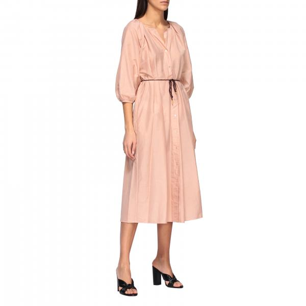Vestido mujer MomonÌ