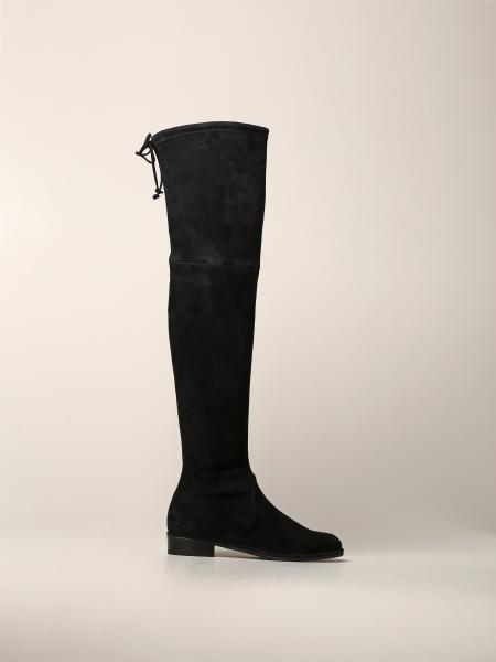 Boots women Stuart Weitzman