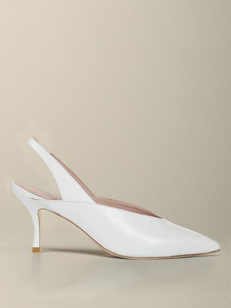 High heel shoes women Stuart Weitzman