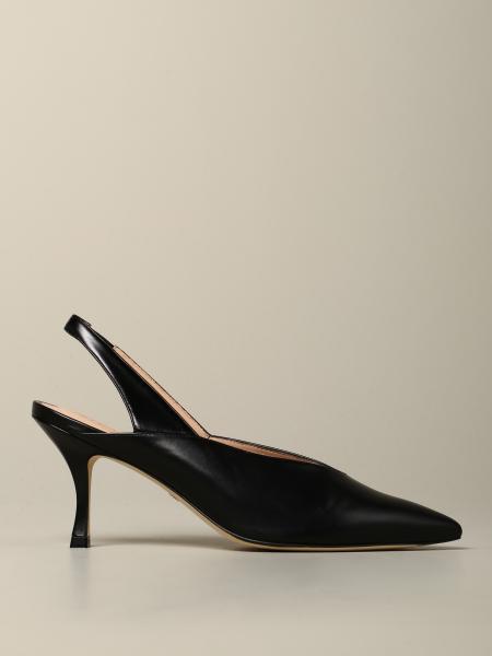 Zapatos de tacón mujer Stuart Weitzman