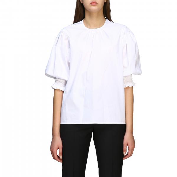 Camisa mujer Msgm