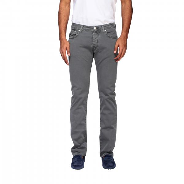 Pantalon homme Jacob Cohen