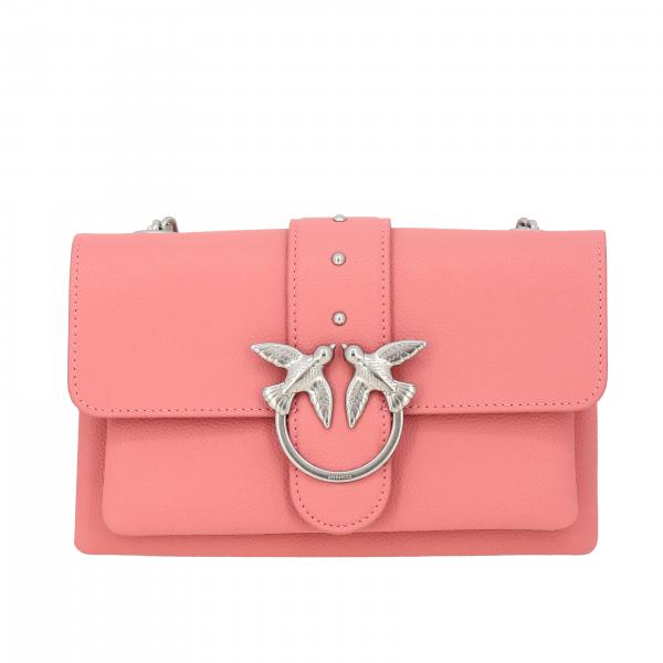 Crossbody bags women Pinko
