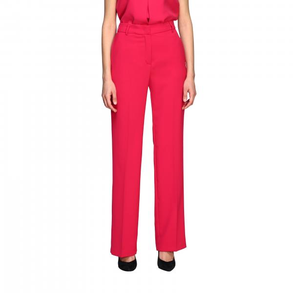 Trousers women Kaos
