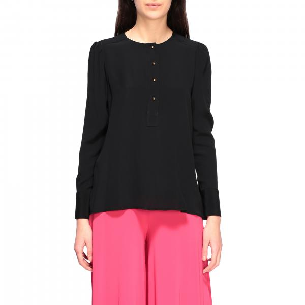 Jumper women Kaos
