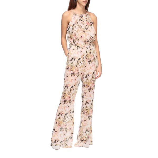Jumpsuits women Kaos