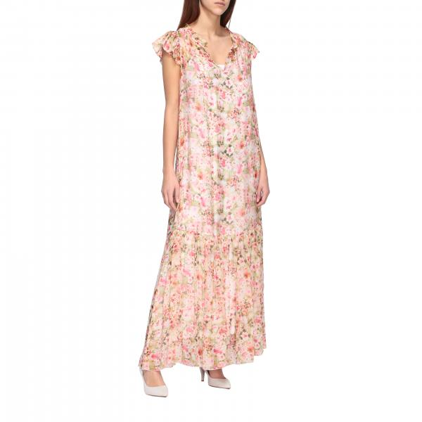 Dress women Kaos