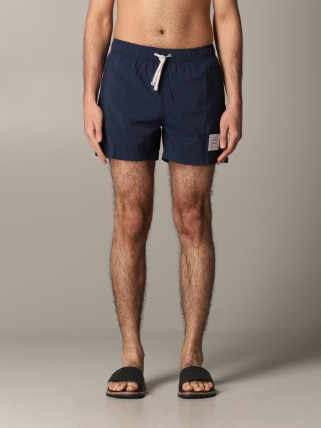 Costume uomo Thom Browne