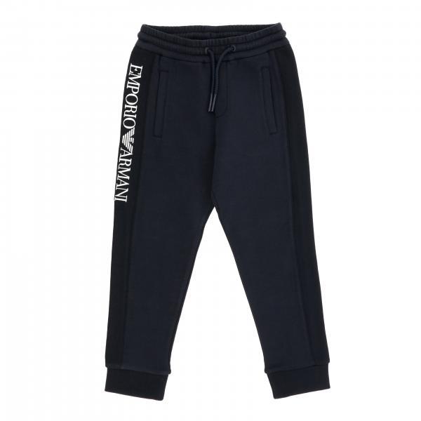 Pantalón niños Emporio Armani