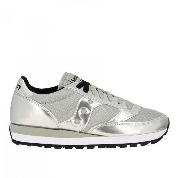 Sneakers damen Saucony