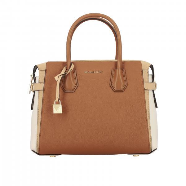 Handtasche damen Michael Michael Kors