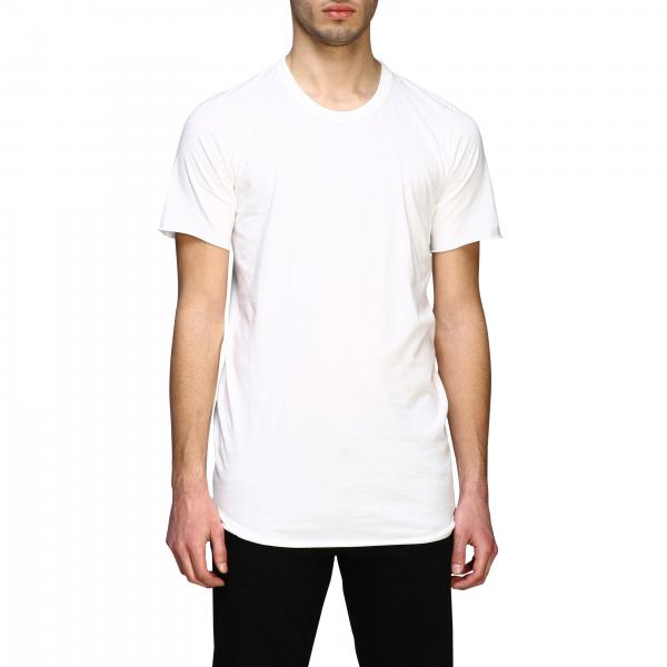 T-shirt men Rick Owens