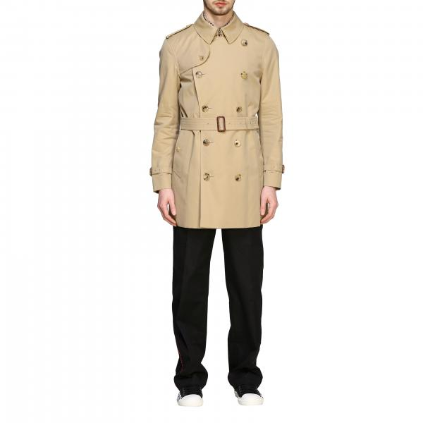 Trench Burberry 8015236