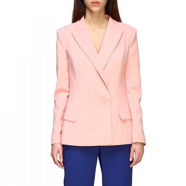 Jacket women Elisabetta Franchi