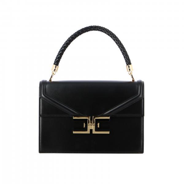 Handbag women Elisabetta Franchi