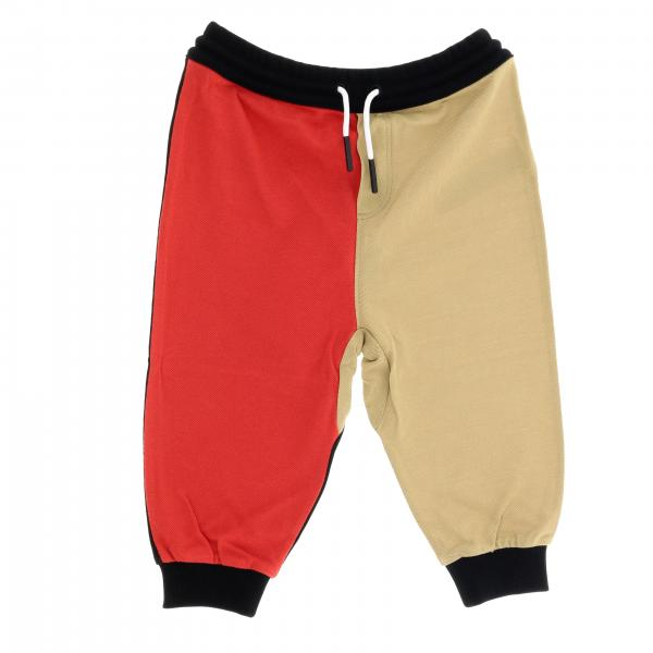 Trousers kids Burberry Infant