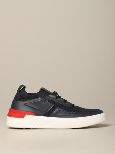 Trainers men Tod's