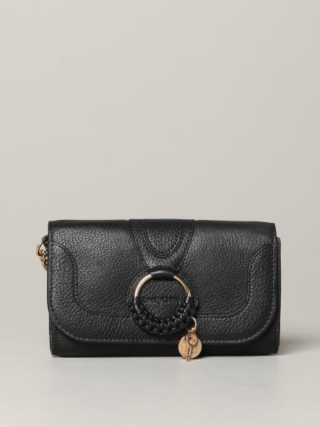 Crossbody bags women See By ChloÉ