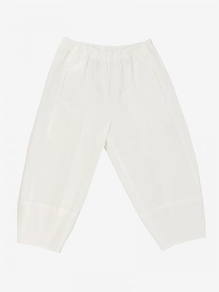 Pantalone Il Gufo basic