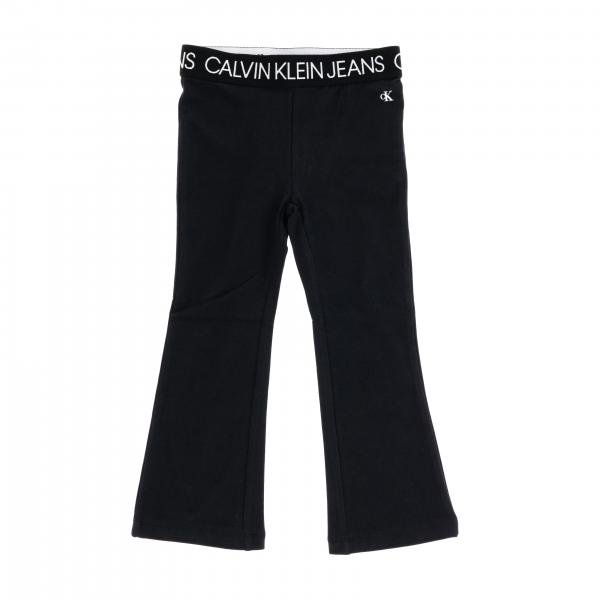 Trousers kids Calvin Klein