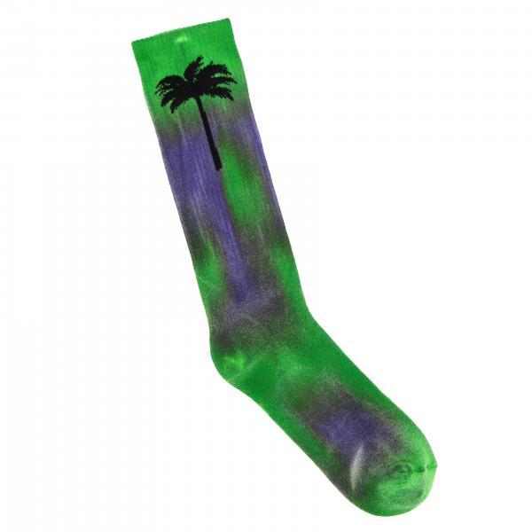 Socken herren Palm Angels