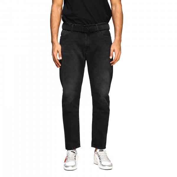 Jeans hombre Off White