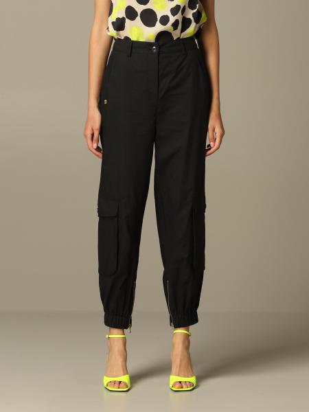 Trousers women Manila Grace