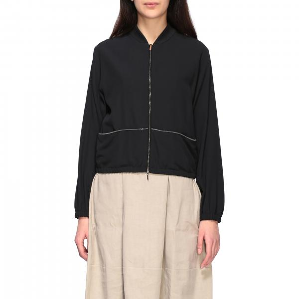 Jacket women Fabiana Filippi