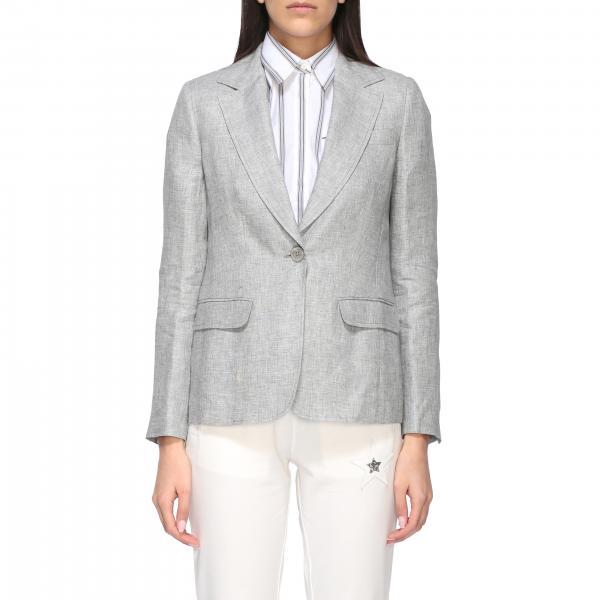 Jacket women Lorena Antoniazzi