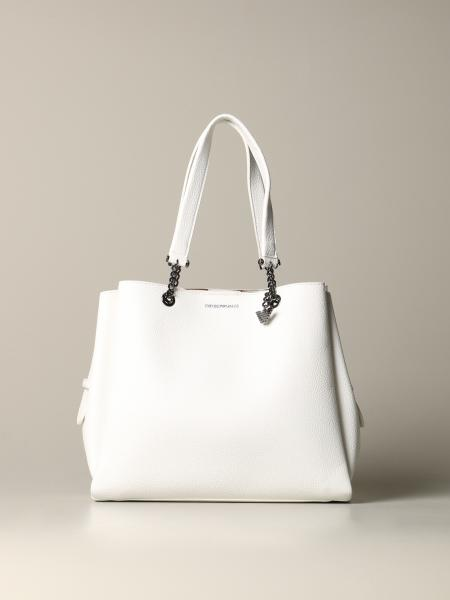 Mini bag women Emporio Armani