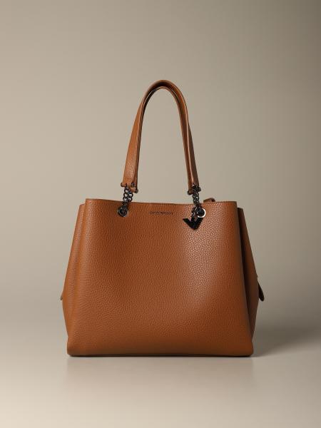 Mini bag women Emporio Armani