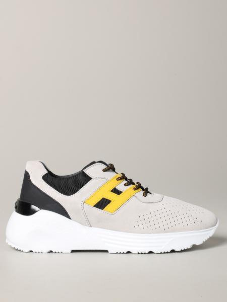运动鞋 男士 Hogan
