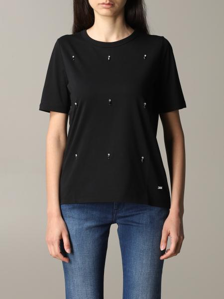 T-shirt women Fay