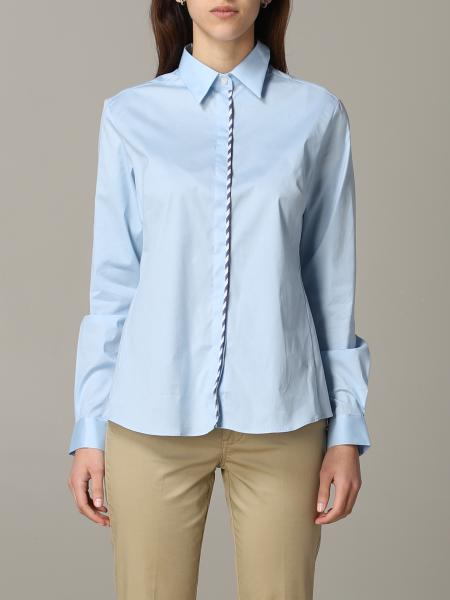Shirt women Fay
