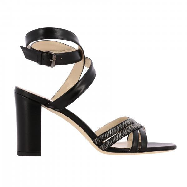 Shoes women Fabiana Filippi