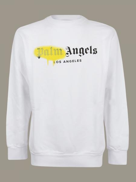 Sweater men Palm Angels