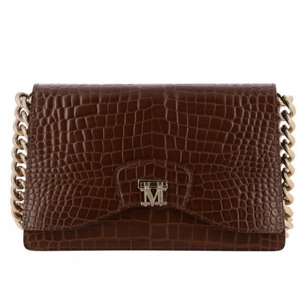 Crossbody bags women Max Mara