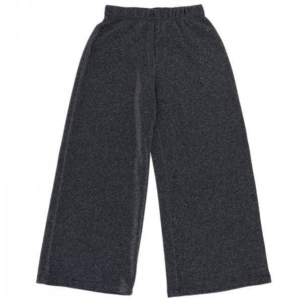 Trousers kids Liu Jo