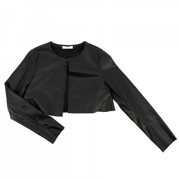 Liu Jo shrug in synthetic leather